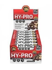 ALL STARS Hy-Pro Bar LS 24x100g