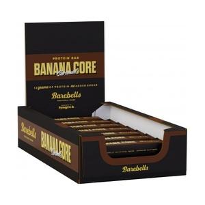 BAREBELLS Core Bar 18x35g