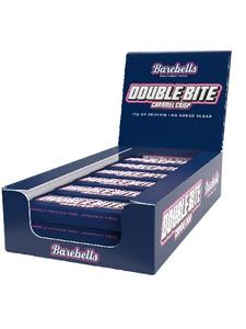 BAREBELLS Double Bite 12X55g