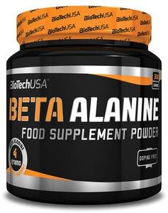 BIOTECH Beta Alanine