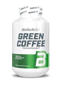 BIOTECH Green Coffee