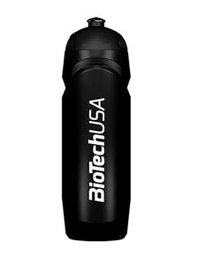 BIOTECH Sport Bottle