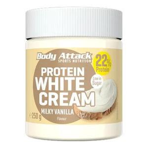 BODY ATTACK Protein Spread