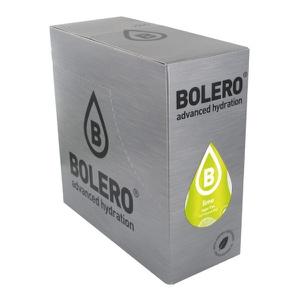 BOLERO Essential Hydration Classic 12x9g