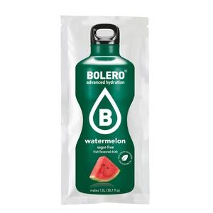 BOLERO Essential Hydration Classic (Watermelon, 9g)