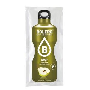 BOLERO Essential Hydration Classic (Pear, 9g)
