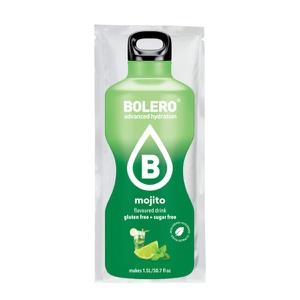 BOLERO Essential Hydration Classic (Mojito, 9g)