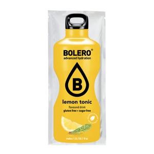 BOLERO Essential Hydration Classic