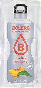 BOLERO Essential Hydration Ice Tea
