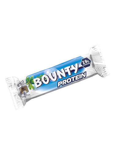 Bounty High Protein Bar