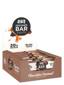 ESN Designer Bar 12x60g