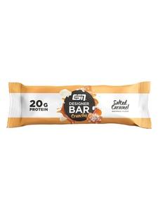 ESN Designer Bar (Salted Caramel, 60g)