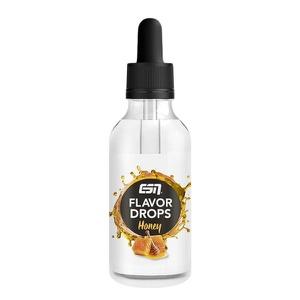 ESN Flavor Drops