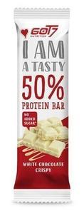 GOT7 50% Protein Bar 20x60g