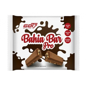 GOT7 Bahia Bar (3x21.5g)