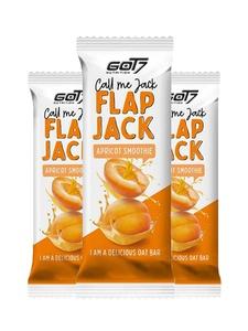 GOT7 Flapjack Bar 20x100g