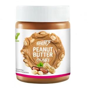 GOT7 Peanut Butter (Chunky, 500g)