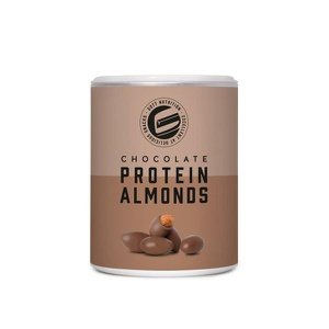GOT7 Protein Almonds (Chocolate, 85g)