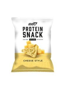 GOT7 Protein Snack Nachos (Cheese Style, 50g)