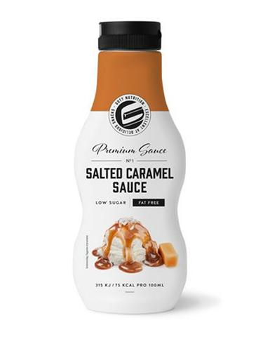 GOT7 Sweet Premium Sauce