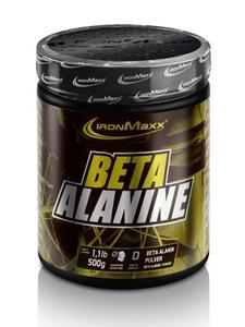 IRONMAXX Beta Alanine
