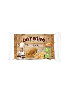 LSP Oat King Energy Bar (Peanut Butter, 95g)