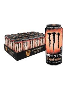 MONSTER ENERGY 24x500ml