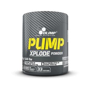 OLIMP SPORT NUTRITION Pump Xplode