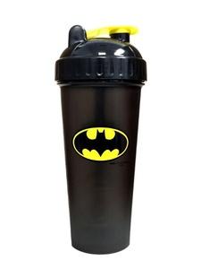 PERFORMA SHAKERS Classic Shaker (Batman, 800ml)