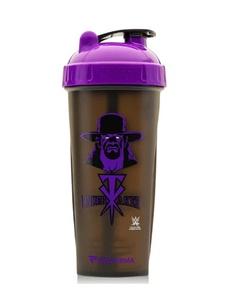PERFORMA SHAKERS Classic Shaker (The Undertaker, 800ml)