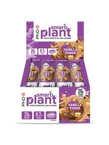 PHD Smart Bar Plant 12x64g