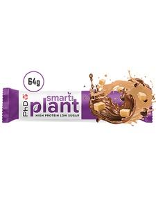 PHD Smart Bar Plant