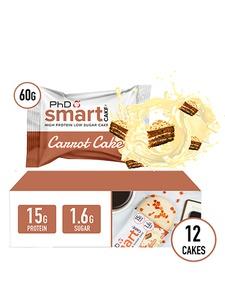 PHD Smart Cake 12x60g
