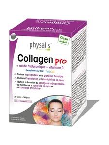 PHYSALIS Collagen Pro