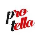PROTELLA logo