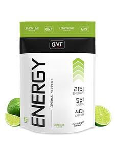 QNT Energy Powder