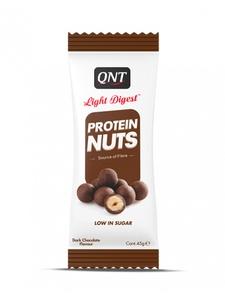 QNT Light Digest Protein Nuts