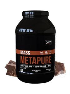 QNT Metapure Mass