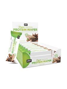 QNT Vegan Protein Wafer 12x35g