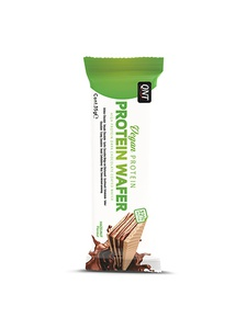 QNT Vegan Protein Wafer