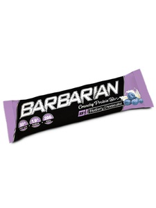 STACKER2 Barbarian