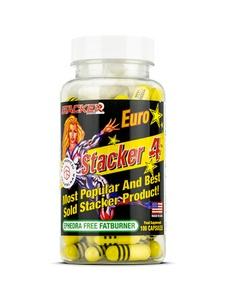 STACKER2 Stacker4