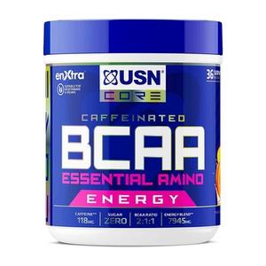 USN BCAA Power Punch
