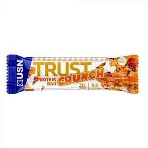 USN Trust Crunch