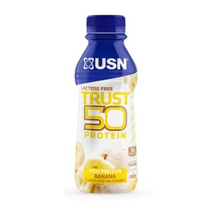 USN Trust Fuel 50