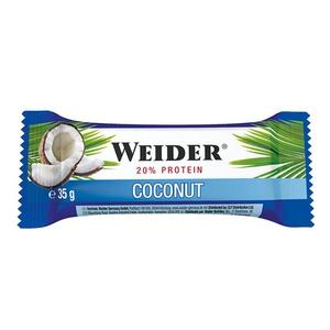WEIDER Fitness Bar