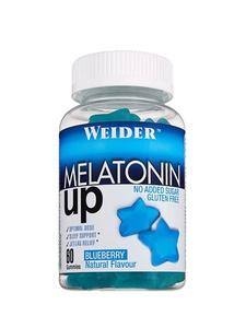 WEIDER Melatonin
