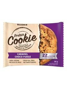 WEIDER Protein Cookie
