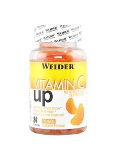 WEIDER Vitamin C (84 Gummies)